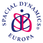 Spacial Dynamics® Europa English